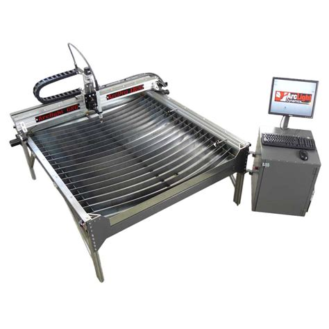 plasma water table additive plasma tables offered in sizes up to 5 by 10 ft the