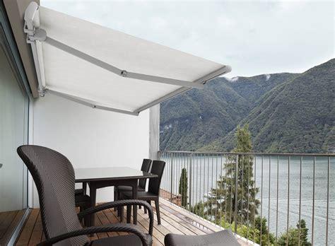 le di futura futura coperture per terrazzi ke protezioni solari