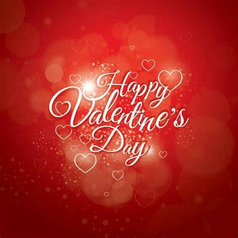 free valentines images happy valentines day everyone vector graphic free vector
