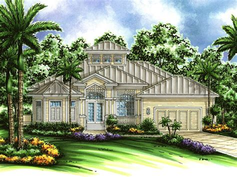 unique home plans plan 040h 0045 find unique house plans home plans and