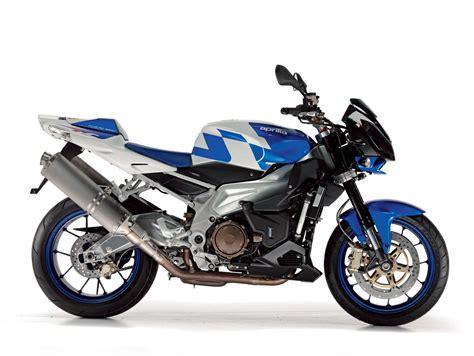 Motorrad Räder by Die 10 Sch 246 Nsten Motorr 228 Der Vauli Motorrad Fotos