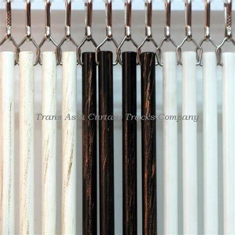 draw rod curtains china curtain draw rods ta bt china curtain draw rods
