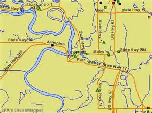 newport arkansas ar 72112 profile population maps