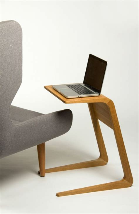 Laptop Desk For Chair Best 25 Laptop Table Ideas On Laptop Tray Diy Laptop Stand And Copper Table