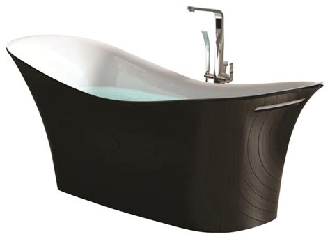 adm stand alone resin bathtub bathtubs