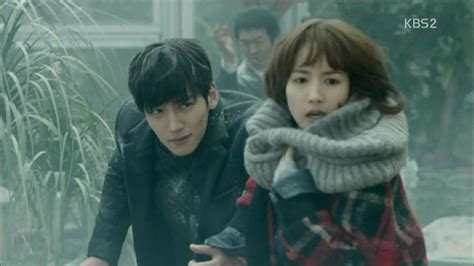 film drama net healer healer korean drama review itswynnesworld