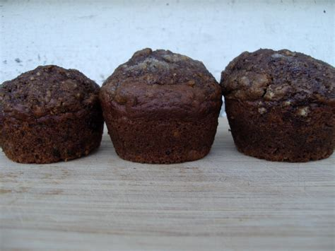 top 10 of my favorite low calorie muffins