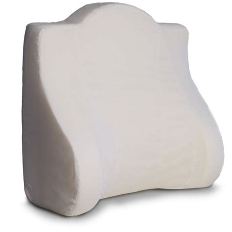 Back Pillows by Maternity Support Relieve Lower Back Back Buddy