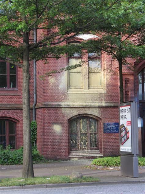 ufficio di collocamento amburgo vernice a ufficio di collocamento 171 contra info