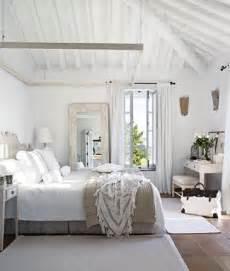 farmhouse master bedroom bej kreations the quot farmhouse quot master bedroom