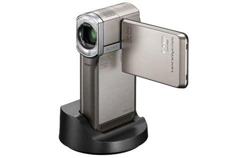 Sony Handycam Tg7ve by Sony Handycam Tg7ve La Fiche Technique Compl 232 Te 01net