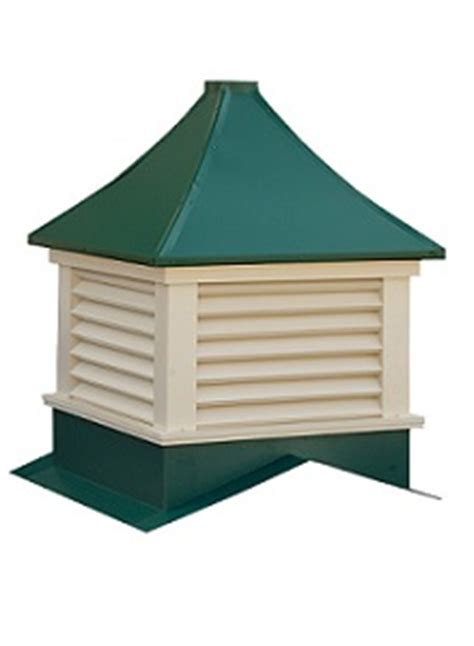 Cupola Kits cupolas for sale cupola kits country cupolas weathervanes