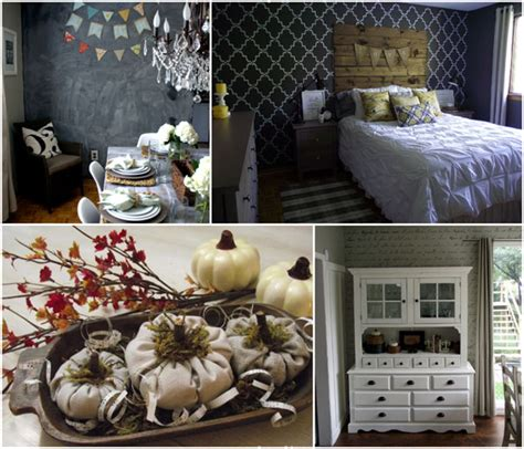 aka home decor the best international home decor blogs