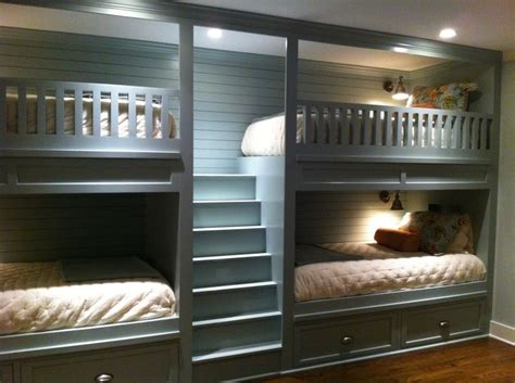 White Bedroom Furniture Sets For Adults 25 best ideas about double bunk beds on pinterest four