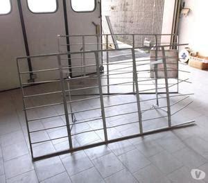 banchi da mercato usati banchi per mercato posot class