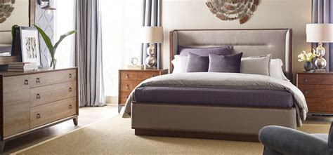 american drew bedroom furniture ad modern synergy 14005   1504874757Modern upholstered bedroom furniture
