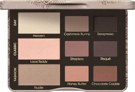 matte eyeshadow palette faced matte eyeshadow palette at ulta