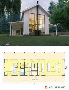 16 wicked transitional exterior designs of homes you ll love perfect ranch modern ranch house beautiful pieces of