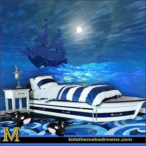 lighthouse themed bedroom lighthouse living room decor decorating theme bedrooms