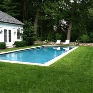 Backyard Above Ground Pools by Thoughts Re Grass Only No Pavers Patio Around Pool