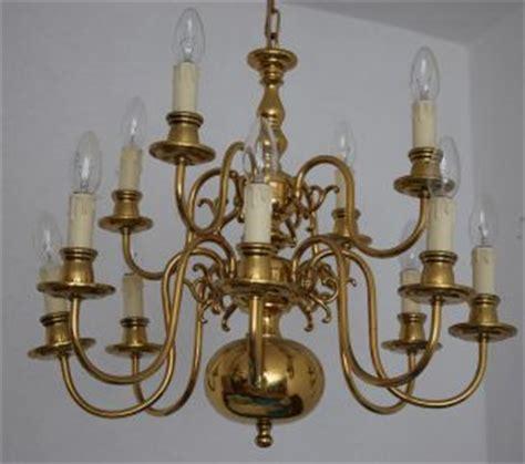 kronleuchter schweiz mobiliar interieur len leuchten gefertigt nach