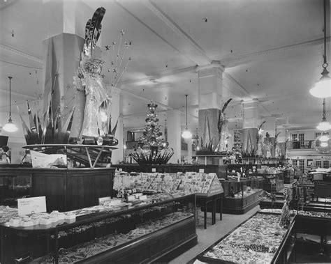 images  vintage retail  pinterest