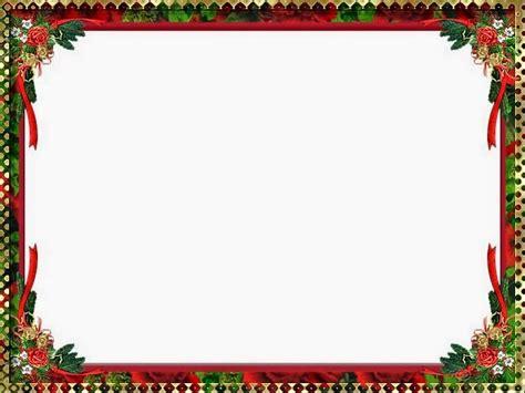 printable christmas frames holly free printable borders and frames for christmas