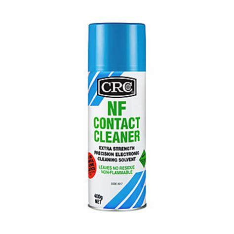 Crc 2043 Plasticote 70 crc เคม อ ตสาหกรรมทางไฟฟ าจาก usa