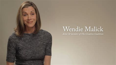 young wendy malick wendie malick young www imgkid com the image kid has it