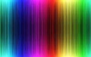 color streaks hair streaks brown hairs