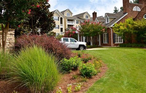 landscape design installation knoxville tn landscape