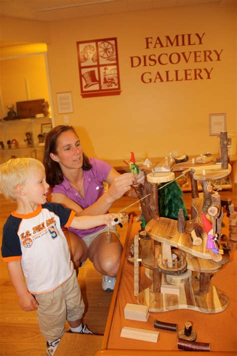 heartache for family who discover 1000 images about explore the wenham museum on