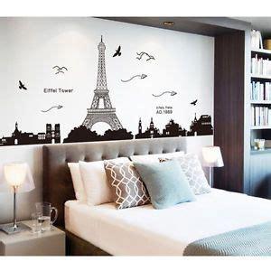 paris accessories for bedroom best 25 paris themed bedrooms ideas on pinterest paris