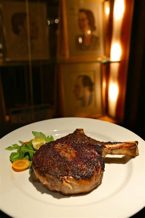 london chop house detroit mi london chop house detroit metro times galleries
