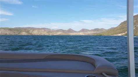 lake pleasant az boat rentals scorpion bay lake pleasant picture of scorpion bay boat rentals