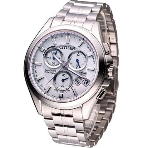 Jam Tangan Citizen Gn 0 S jam tangan citizen by0051 55a masterarloji masterarloji