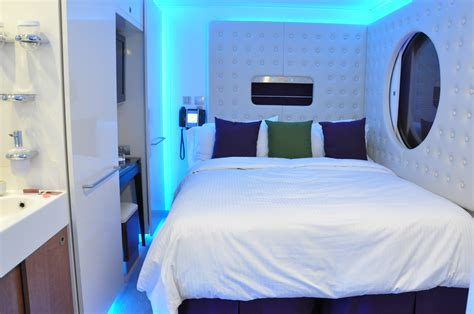 Ncl Epic Studio Cabins by Live From The Ncl Epic Cruise Maven