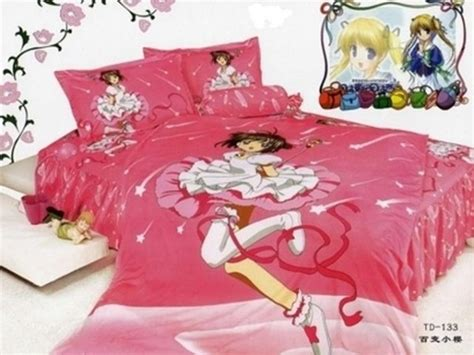 sailor moon bed sheets small japan bed sheet with pink sailormoon motive home