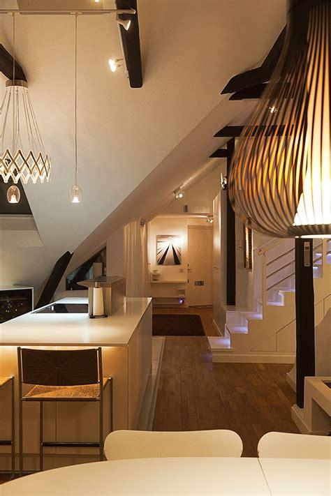 amazing house interior design decoholic
