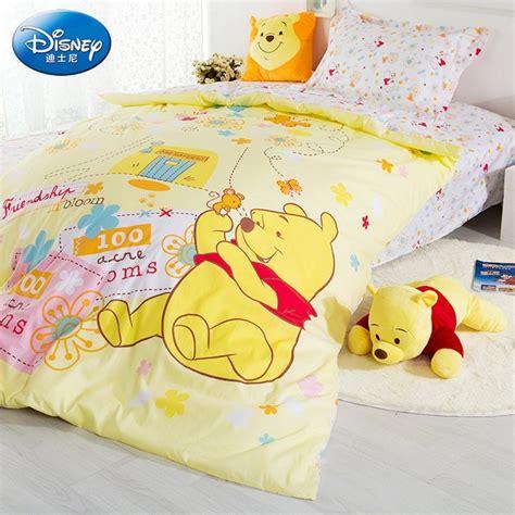 disney winnie the pooh comforter winnie the pooh light yellow luxury disney bedding sets