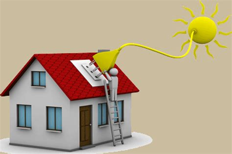 using solar power energy saving solar energy used in homes diy