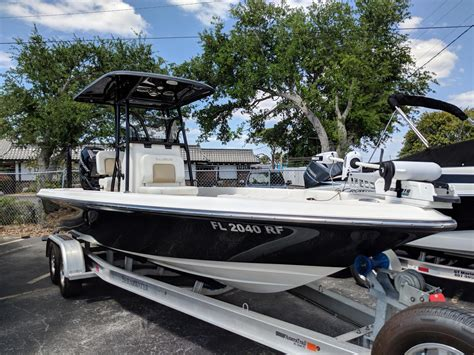 shearwater boats for sale in texas used shearwater bay boats for sale boats