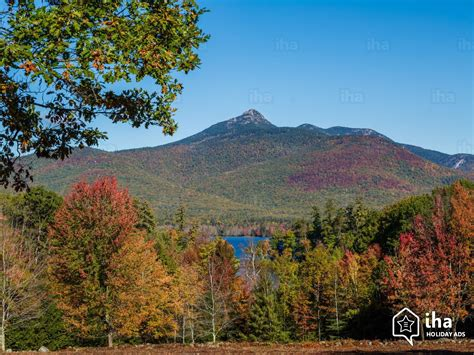 bed and breakfast north conway nh north conway rentals in a bed and breakfast for your vacations