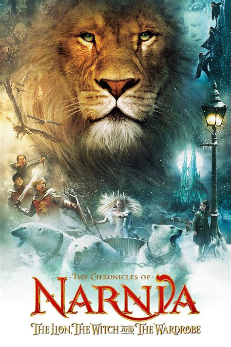 the symposium the chronicles of the symposium the chronicles of narnia the