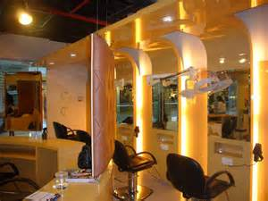 american hair salons in dallas