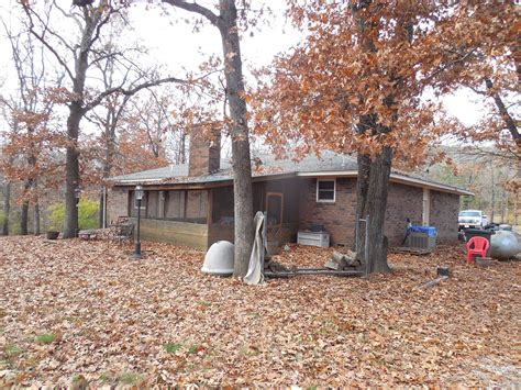 Cabin In The Woods Oklahoma by Cabin In The Woods For Sale For Sale In Ok Log Homes And