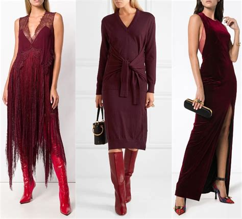 what color shoes to wear with dress what color shoes to wear with a burgundy dress burgundy