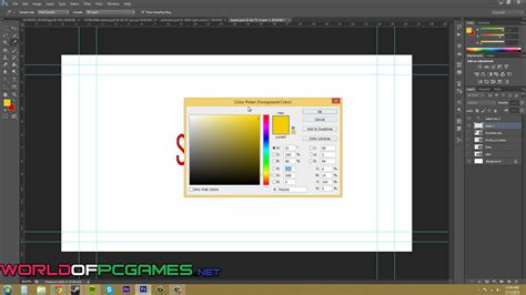 adobe photoshop psd templates free adobe photoshop cs6 free