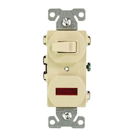 120 volt 3 way light switch wiring diagram schemes