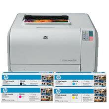 Supply Roller Hp Cp1215 Cp 1215 Cp1215 superwarehouse hp color laserjet cp1215 laser printer bundle